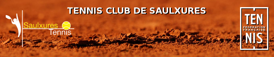 Tennis Club Saulxures les Nancy